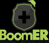 BoomER Alert
